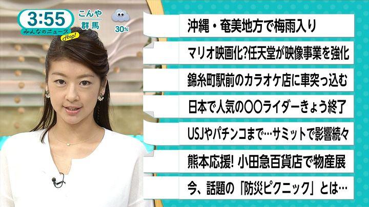 shono20160516_01.jpg
