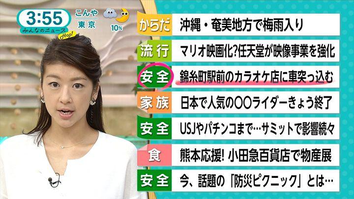 shono20160516_02.jpg