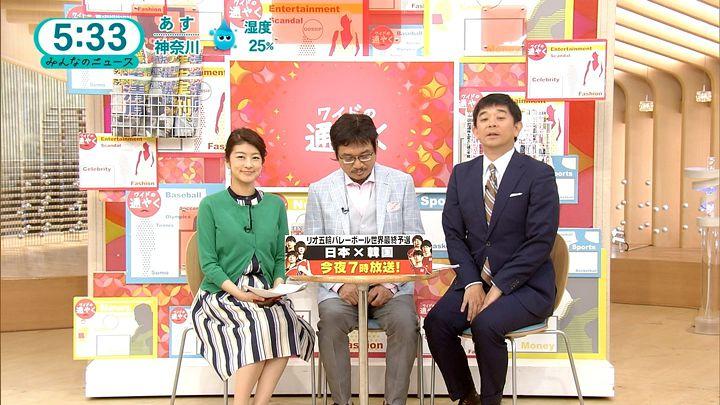 shono20160517_04.jpg