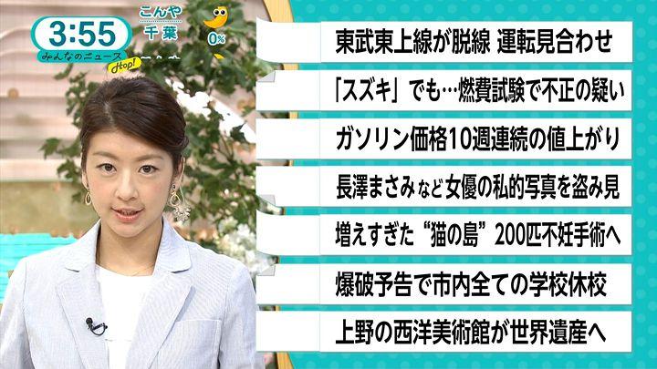 shono20160518_01.jpg