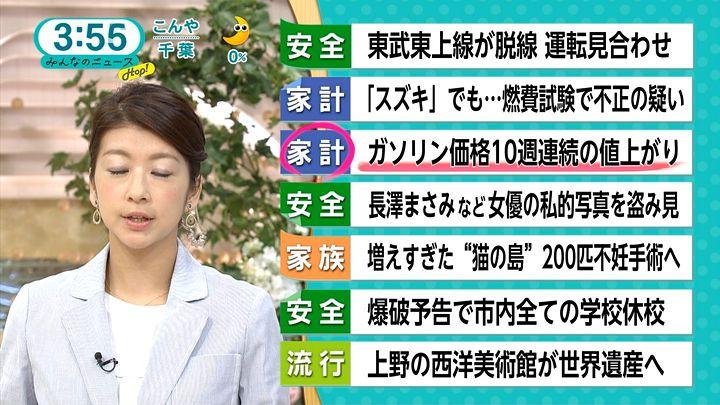 shono20160518_02.jpg