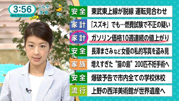 shono20160518_04.jpg