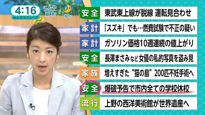 shono20160518_05.jpg