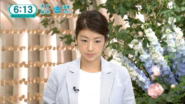 shono20160518_10.jpg
