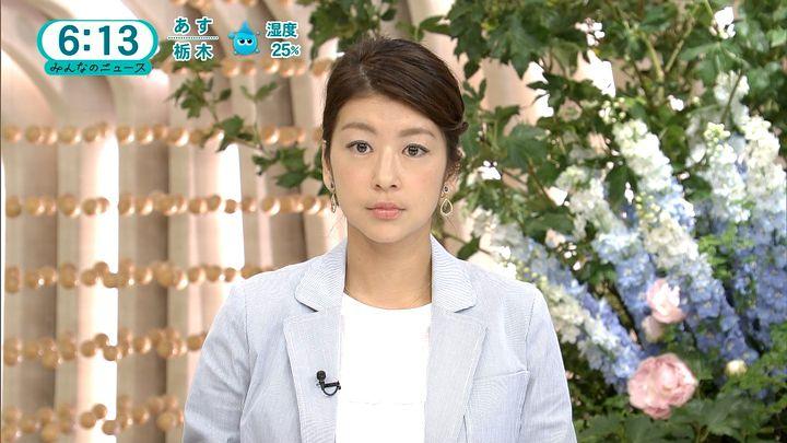 shono20160518_11.jpg