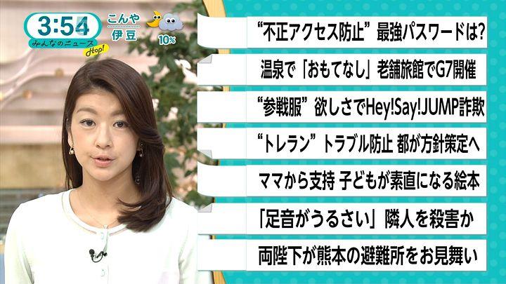 shono20160519_01.jpg