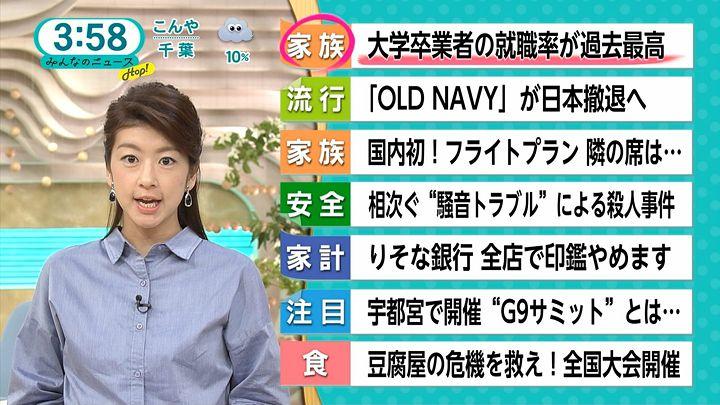 shono20160520_02.jpg