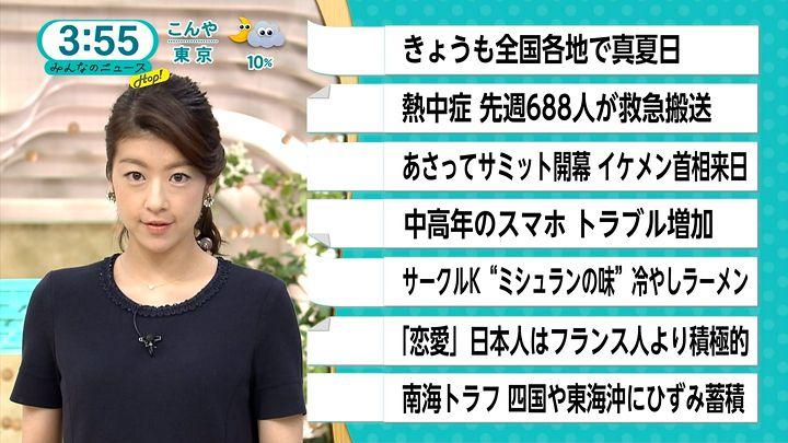 shono20160524_01.jpg