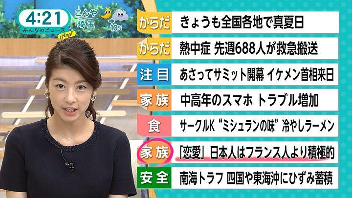 shono20160524_05.jpg