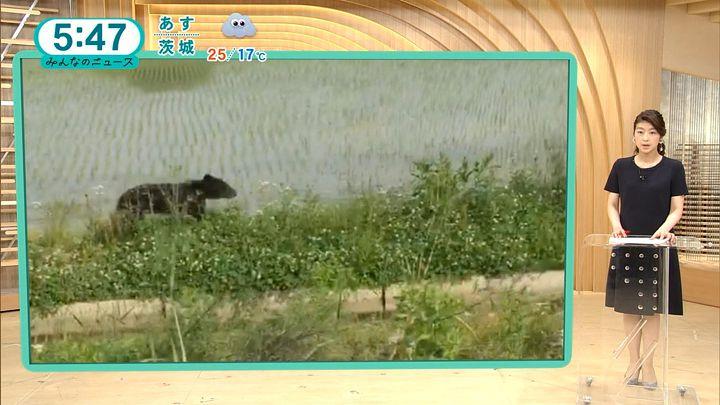 shono20160524_11.jpg