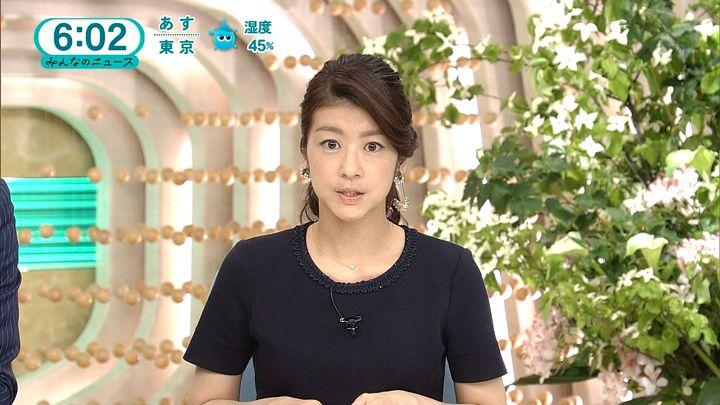 shono20160524_12.jpg