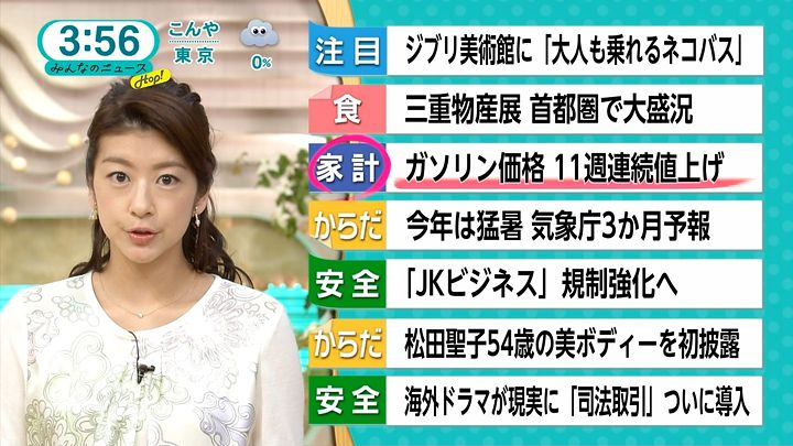 shono20160525_01.jpg