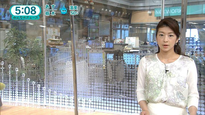 shono20160525_05.jpg