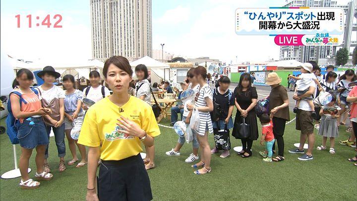 suzukiyui20160718_05.jpg