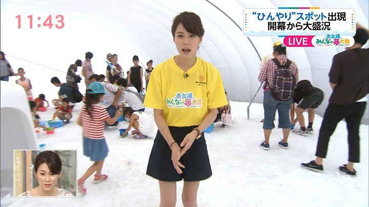 suzukiyui20160718_13.jpg