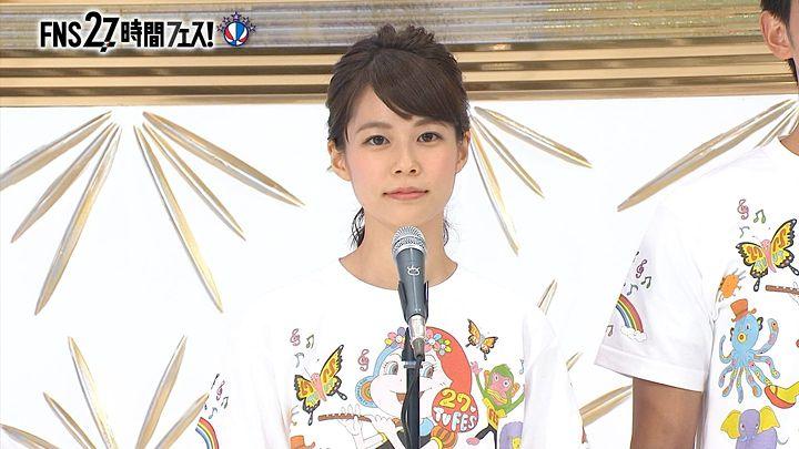 suzukiyui20160724_02.jpg