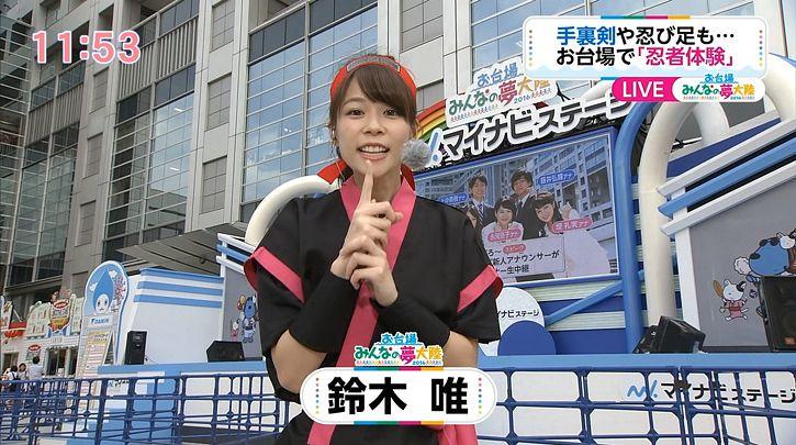suzukiyui20160728_02.jpg
