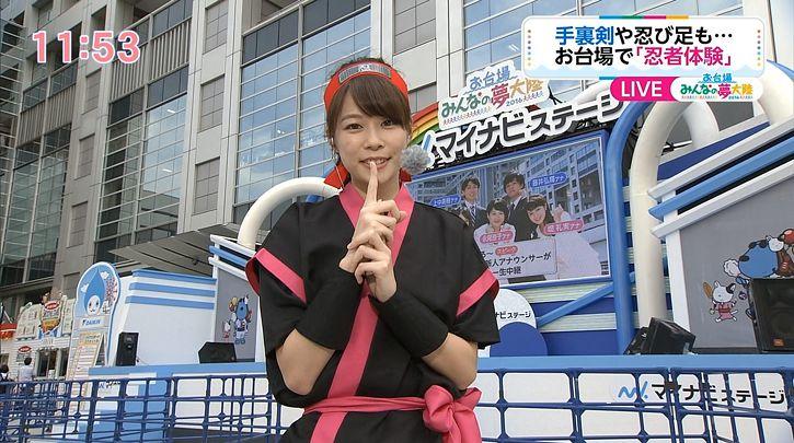 suzukiyui20160728_04.jpg