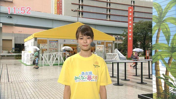 suzukiyui20160802_01.jpg