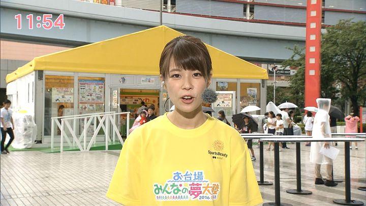 suzukiyui20160802_09.jpg