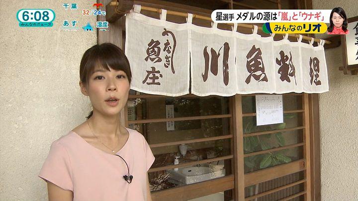 suzukiyui20160811_01.jpg