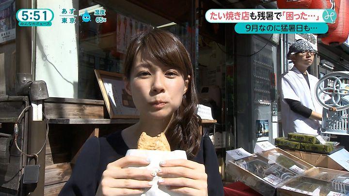 suzukiyui20160906_08.jpg