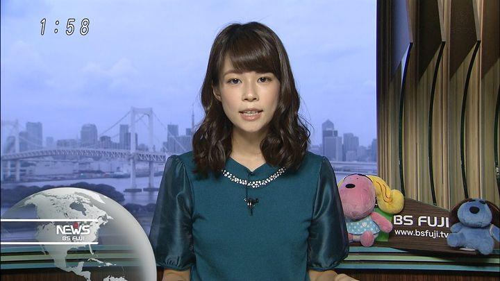 suzukiyui20160912_02.jpg