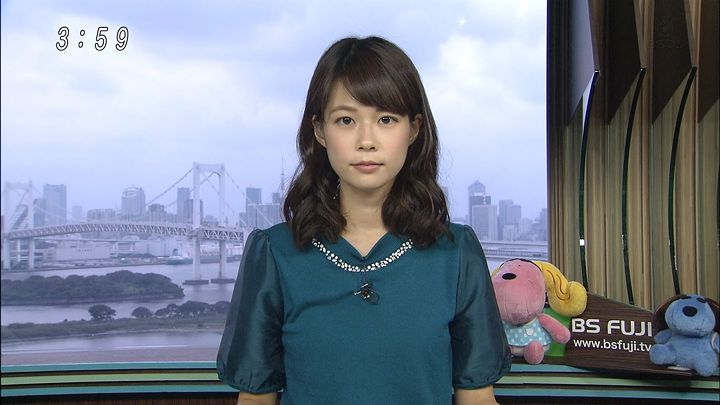 suzukiyui20160912_04.jpg