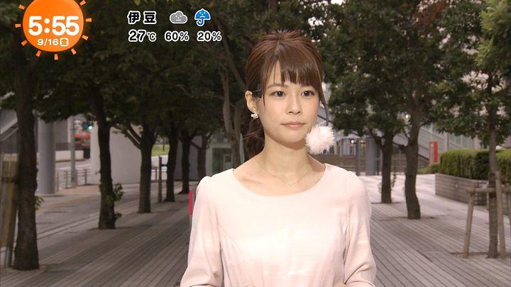 suzukiyui20160916_05.jpg