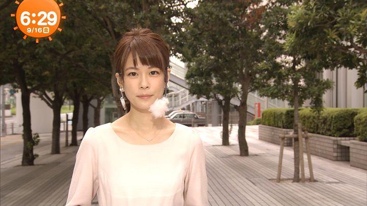 suzukiyui20160916_18.jpg