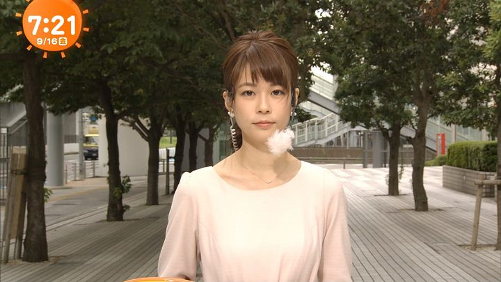 suzukiyui20160916_23.jpg