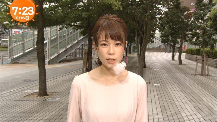 suzukiyui20160916_26.jpg