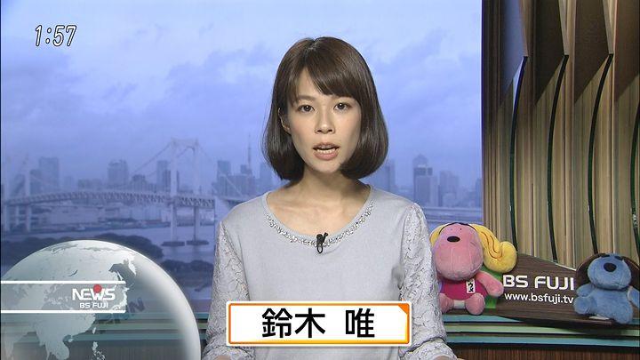 suzukiyui20161003_01.jpg