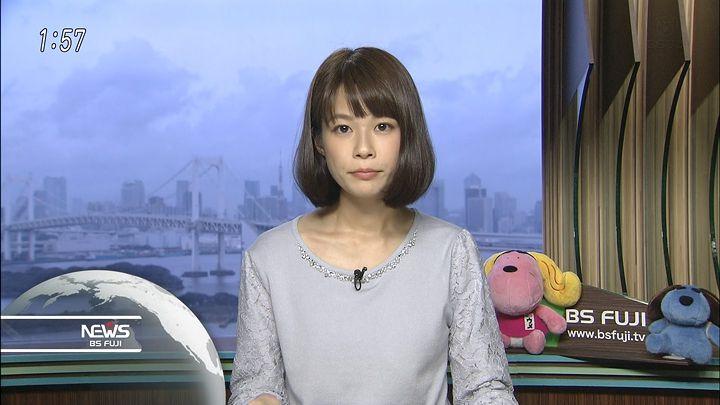 suzukiyui20161003_02.jpg