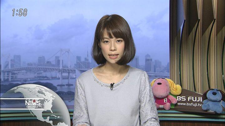 suzukiyui20161003_03.jpg