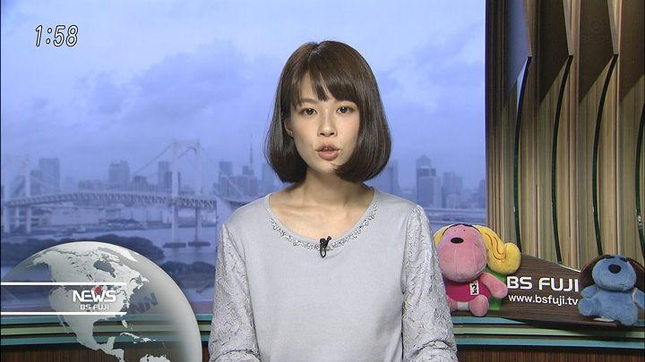 suzukiyui20161003_04.jpg