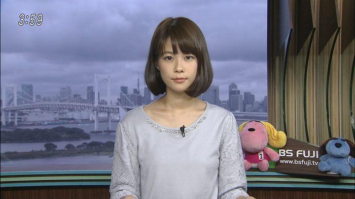 suzukiyui20161003_06.jpg