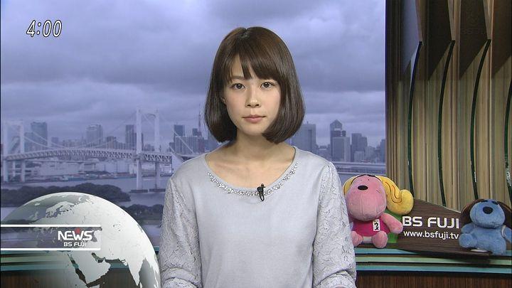 suzukiyui20161003_08.jpg