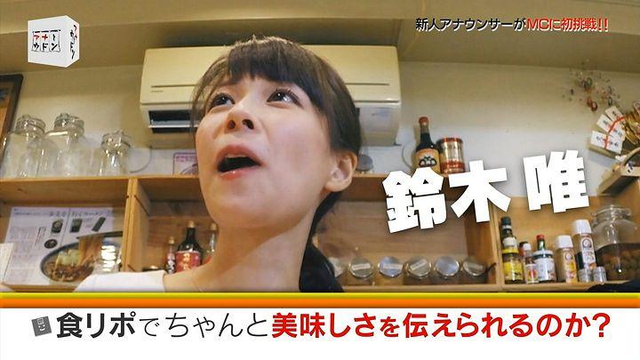 suzukiyui20161004_01.jpg