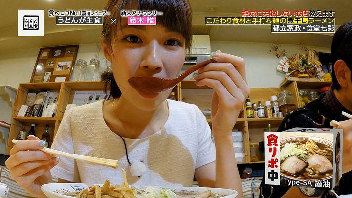 suzukiyui20161004_16.jpg