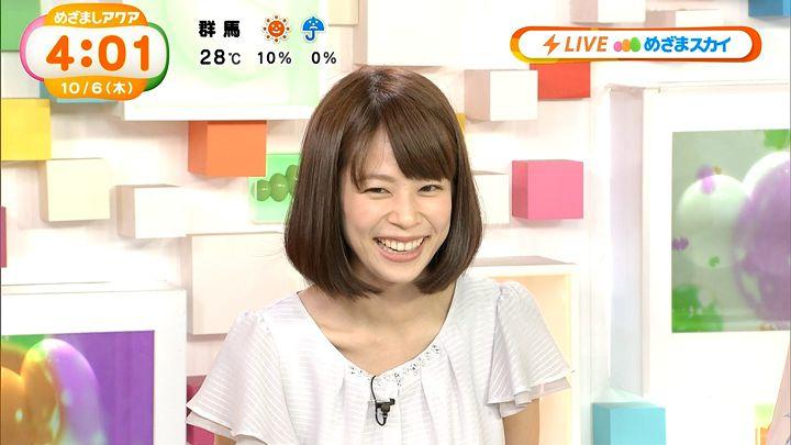 suzukiyui20161006_05.jpg