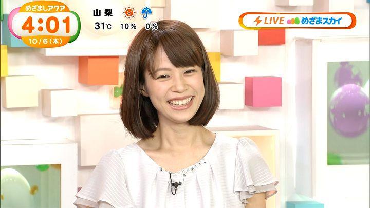 suzukiyui20161006_07.jpg
