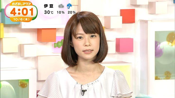 suzukiyui20161006_09.jpg