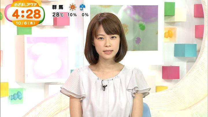 suzukiyui20161006_14.jpg