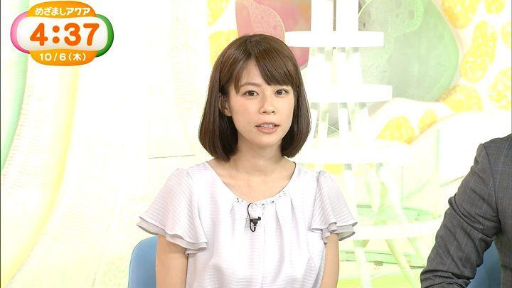 suzukiyui20161006_15.jpg