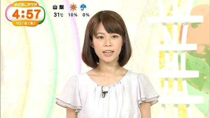 suzukiyui20161006_18.jpg