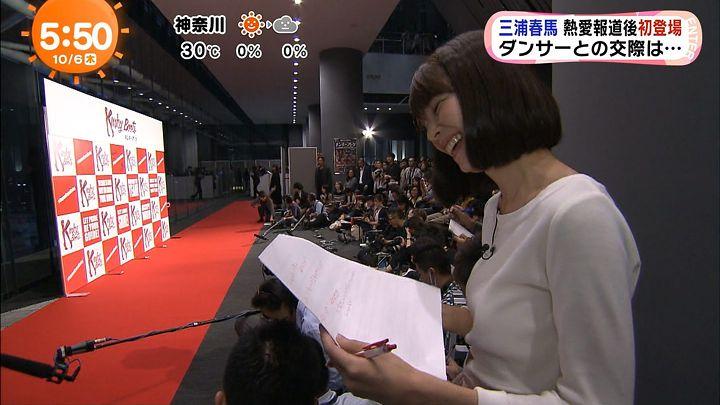 suzukiyui20161006_23.jpg