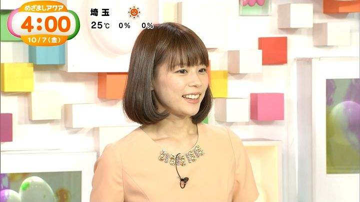 suzukiyui20161007_03.jpg
