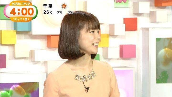 suzukiyui20161007_04.jpg