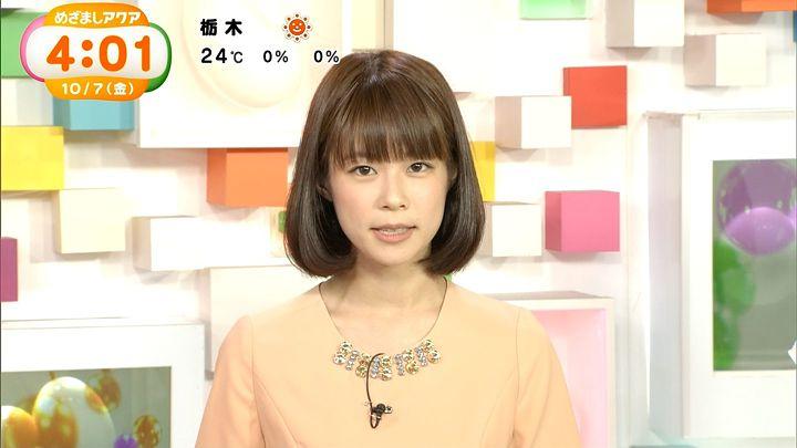 suzukiyui20161007_05.jpg